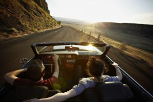 Things to remember while on a road trips